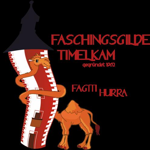 Faschingsgilde Timelkam