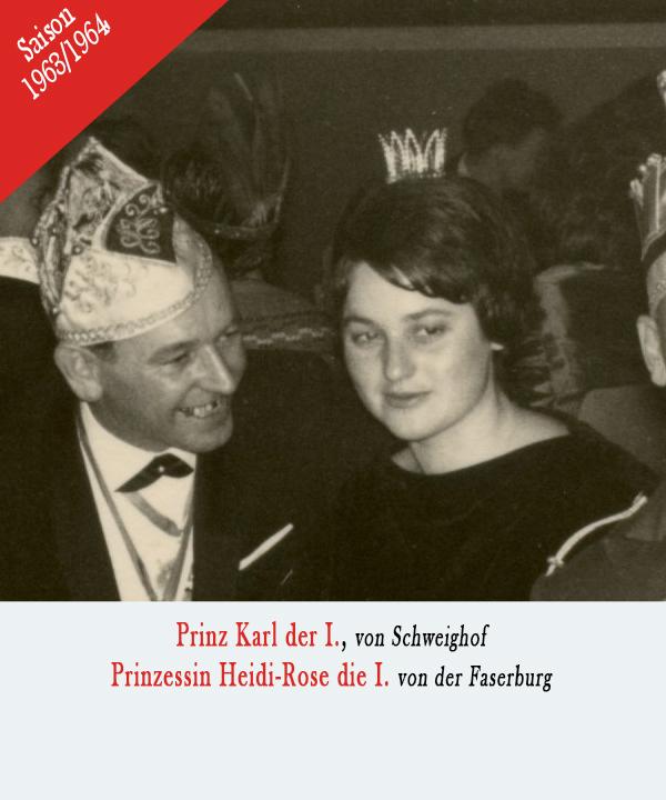 1964-1963