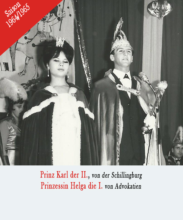 1965-1964