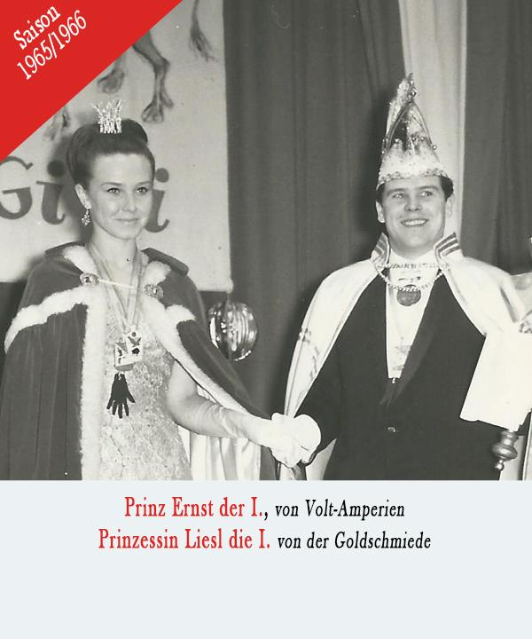 1966-1965