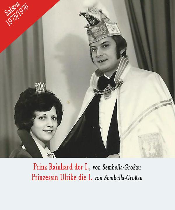1976-1975