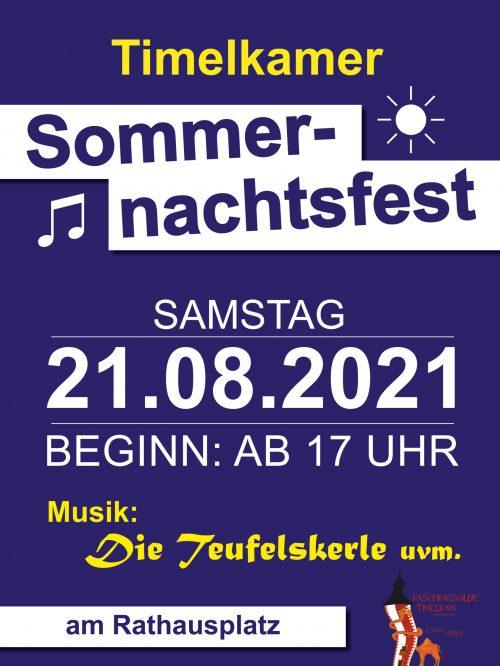 Web_Plakat_Sommernachtsfest_2021
